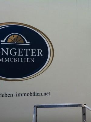 Leipzig Koengeter