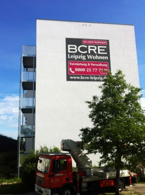 BCRE-Logo