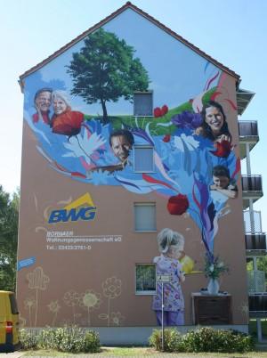 BWG Juni 2011 Borna