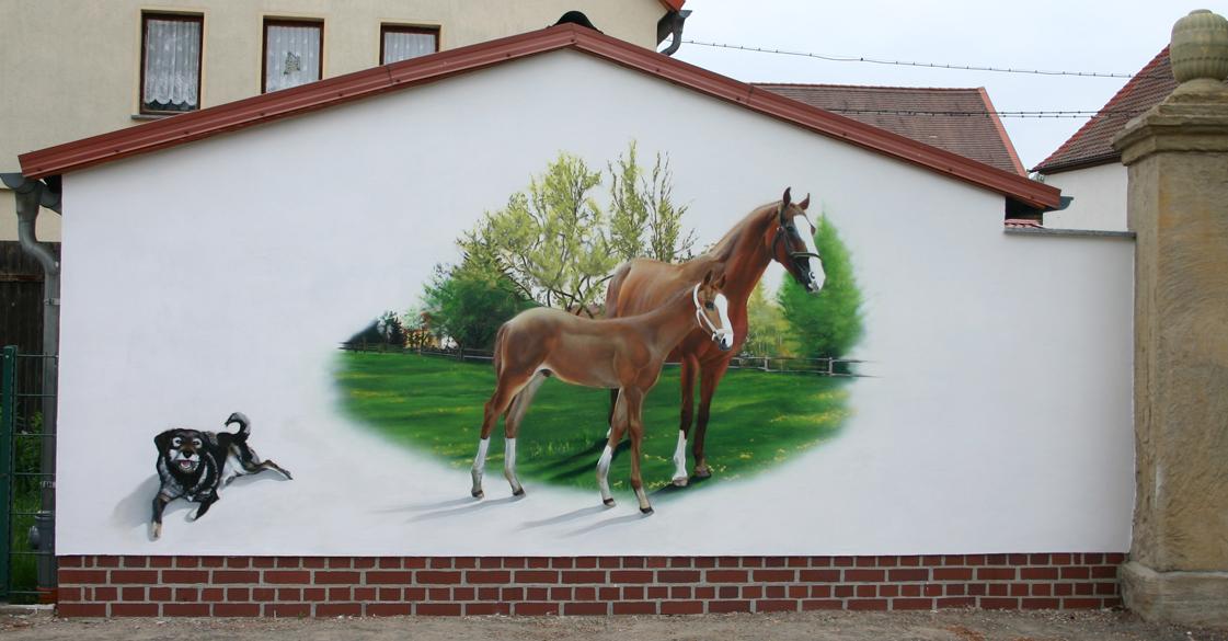 Berndorf 2009