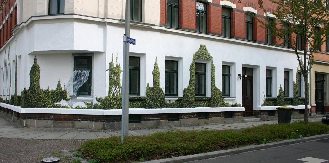 Bussestraße 10